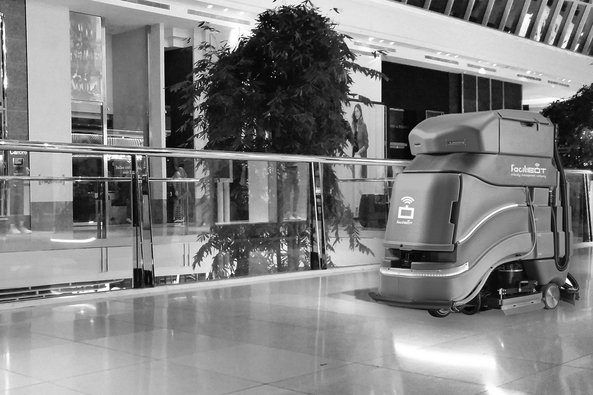 robot-neo-facilibot-azur-nettoyage-desinfection